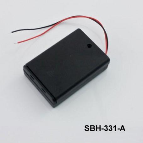 SBH-331-1A