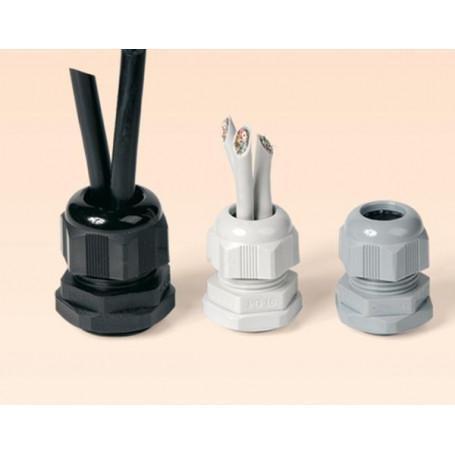 Multihole Cable Gland PA