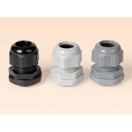 Metric Cable Gland PA
