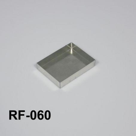 RF-060