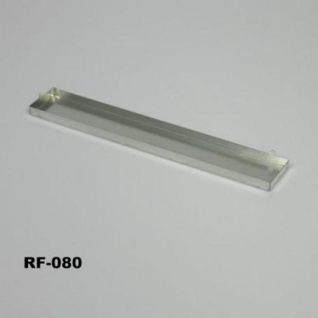 RF-080