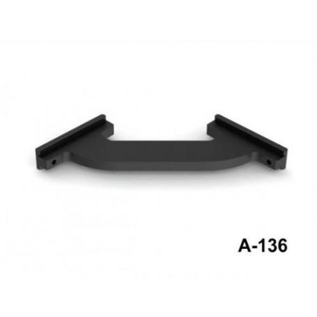 DE-060 Plastic Corner Support
