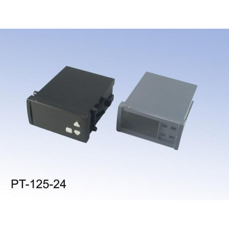 PT-125