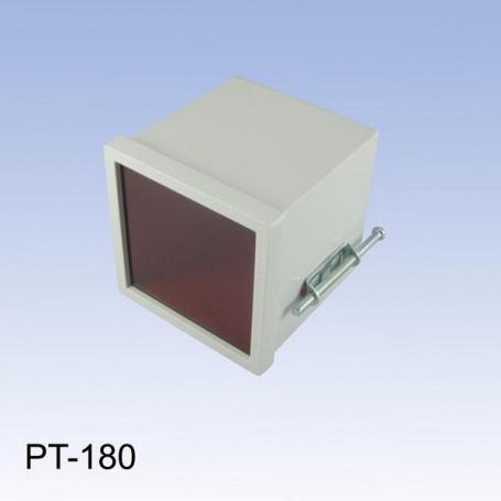PT-180