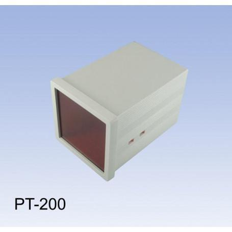 PT-200