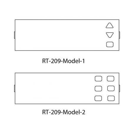 Model_1_2