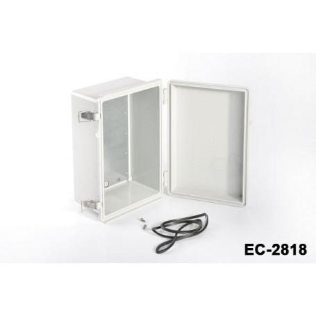 EC-2818