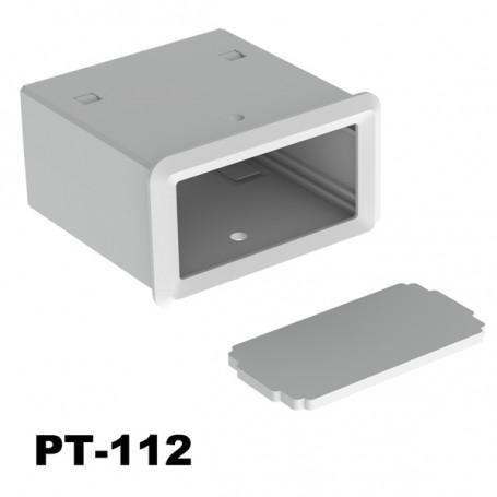 PT-112