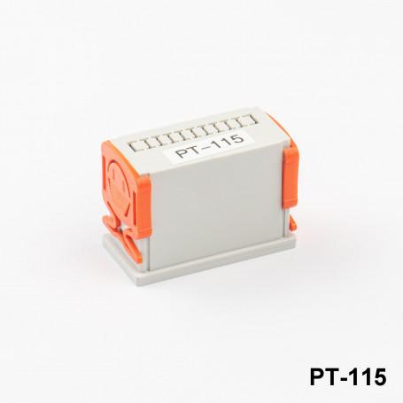 PT-115