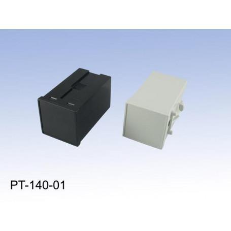 PT-140-01