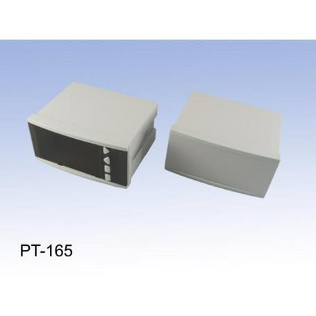 PT-165