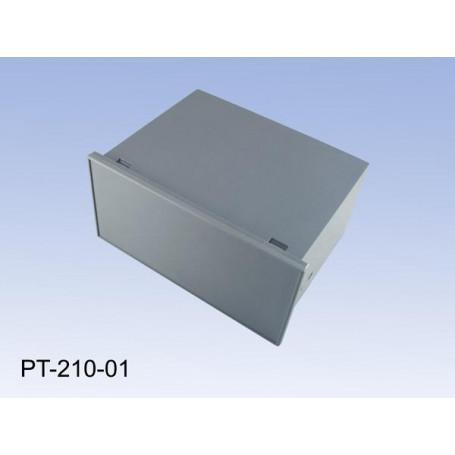 PT-210-01