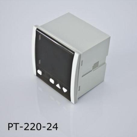 PT-220-24