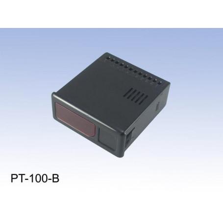 PT-100-B