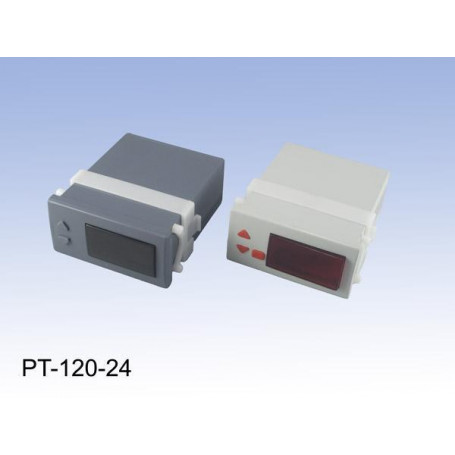PT-120-24