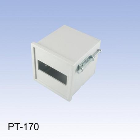 PT-170