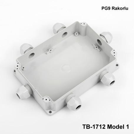 TB-1712
