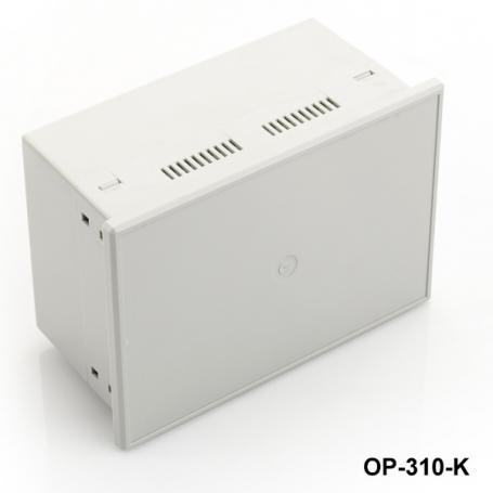 OP-310