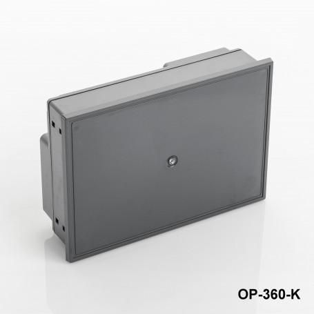 OP-360