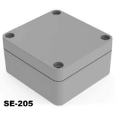 SE-205
