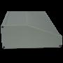 MM-239-40