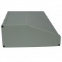 MM-239-50