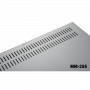MM-255-12