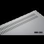 MM-255-25