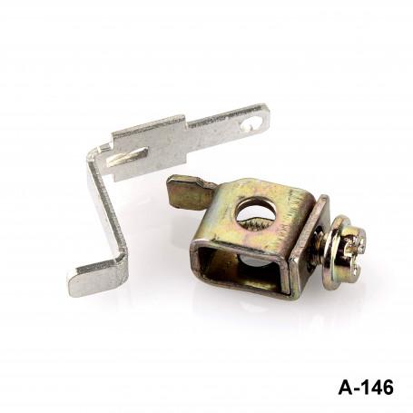 A-146