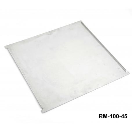RM-100-45